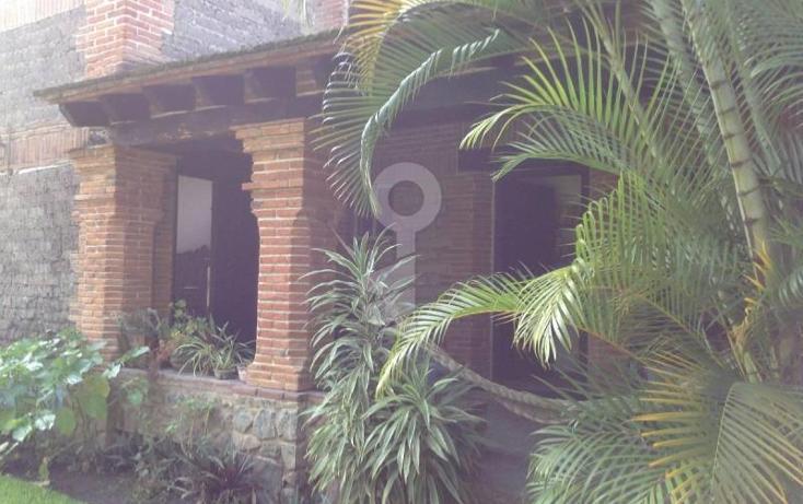 Foto de casa en venta en magnolias 400, ticuman, tlaltizapán de zapata, morelos, 1740238 No. 13