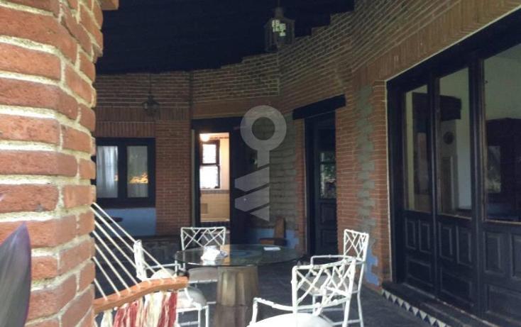 Foto de casa en venta en magnolias 400, ticuman, tlaltizapán de zapata, morelos, 1740238 No. 14