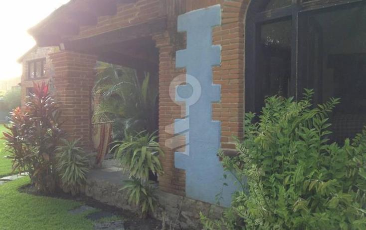 Foto de casa en venta en magnolias 400, ticuman, tlaltizapán de zapata, morelos, 1740238 No. 15