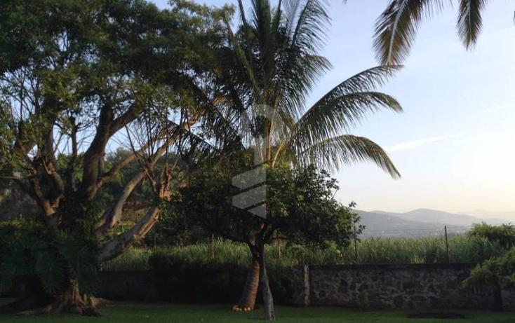 Foto de casa en venta en magnolias 400, ticuman, tlaltizapán de zapata, morelos, 1740238 No. 18