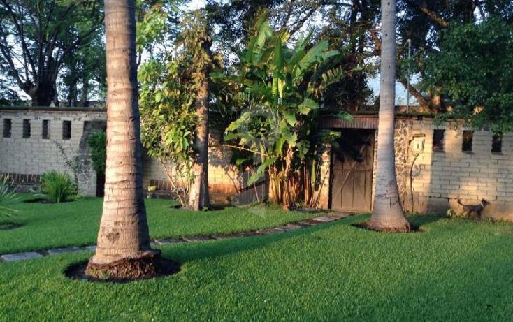 Foto de casa en venta en magnolias 400, ticuman, tlaltizapán de zapata, morelos, 1740238 No. 19