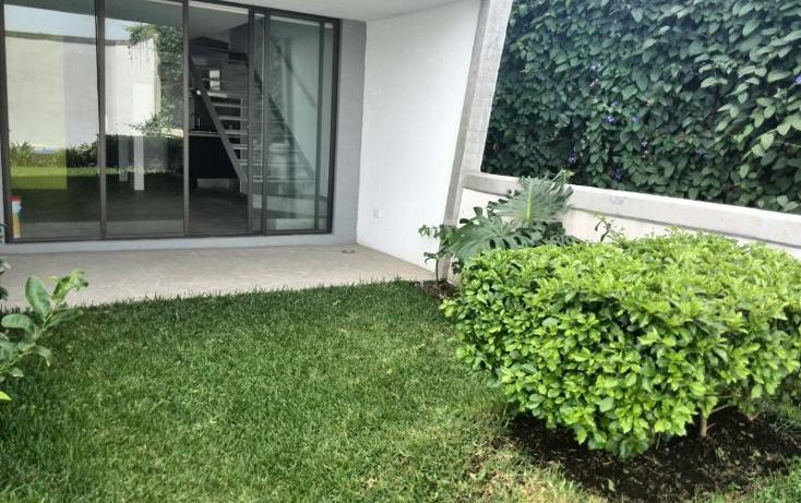 Foto de departamento en venta en  400, tlaltenango, cuernavaca, morelos, 1675502 No. 01