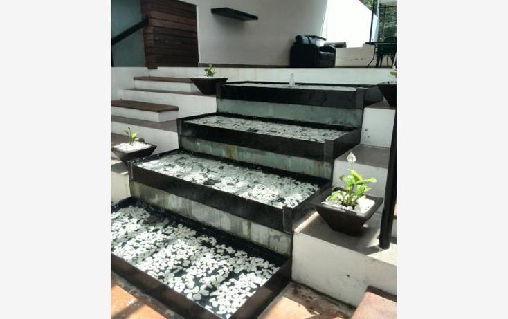 Foto de departamento en venta en  400, tlaltenango, cuernavaca, morelos, 1675502 No. 04