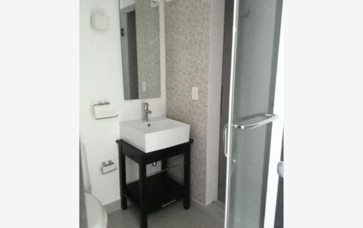 Foto de departamento en venta en  400, tlaltenango, cuernavaca, morelos, 1675502 No. 05