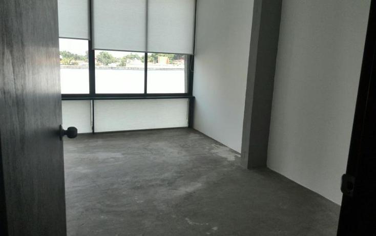Foto de departamento en venta en  400, tlaltenango, cuernavaca, morelos, 1675502 No. 07