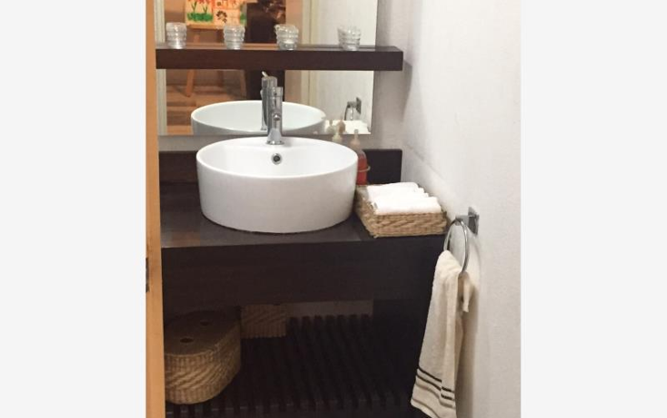 Foto de casa en venta en  400, vista hermosa, cuernavaca, morelos, 1673442 No. 02