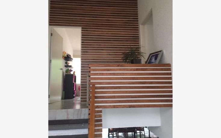Foto de casa en venta en  400, vista hermosa, cuernavaca, morelos, 1673442 No. 03