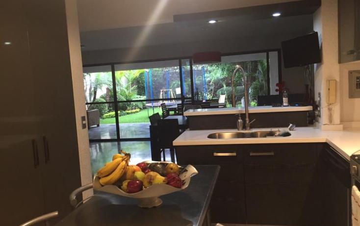 Foto de casa en venta en  400, vista hermosa, cuernavaca, morelos, 1673442 No. 10