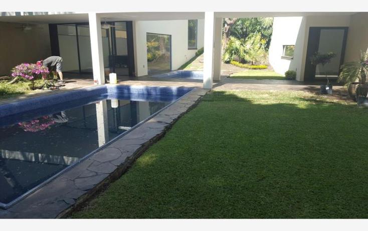 Foto de casa en venta en  400, vista hermosa, cuernavaca, morelos, 1740742 No. 01
