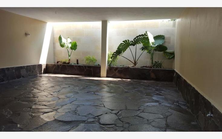Foto de casa en venta en  400, vista hermosa, cuernavaca, morelos, 1740742 No. 02