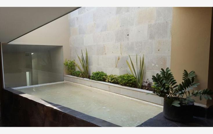 Foto de casa en venta en  400, vista hermosa, cuernavaca, morelos, 1740742 No. 03
