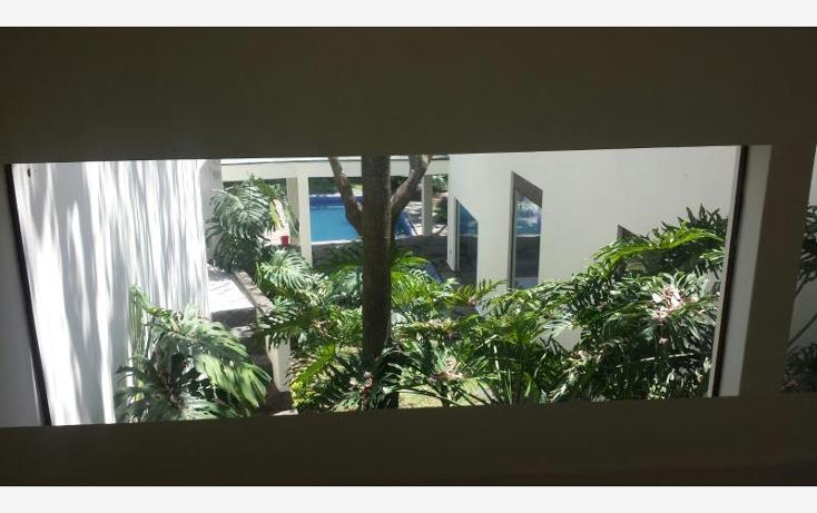 Foto de casa en venta en  400, vista hermosa, cuernavaca, morelos, 1740742 No. 05