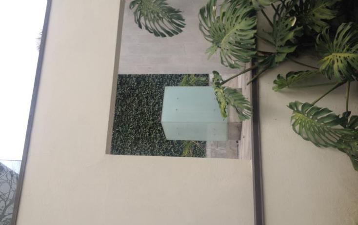 Foto de casa en venta en  400, vista hermosa, cuernavaca, morelos, 1740742 No. 09