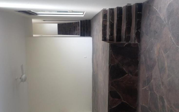 Foto de casa en venta en  400, vista hermosa, cuernavaca, morelos, 1740742 No. 10