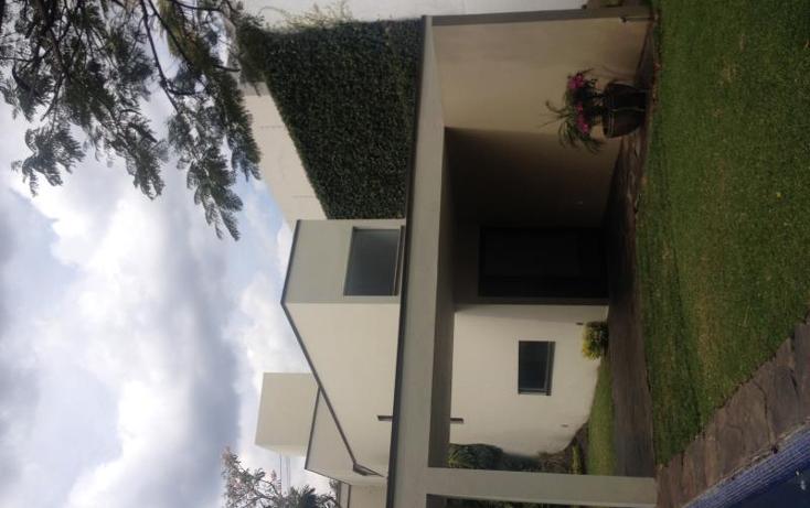 Foto de casa en venta en  400, vista hermosa, cuernavaca, morelos, 1740742 No. 12