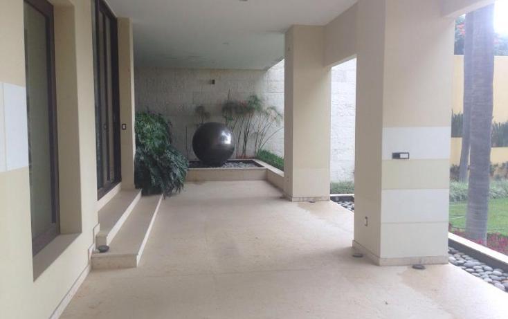 Foto de casa en venta en  400, vista hermosa, cuernavaca, morelos, 1996622 No. 02