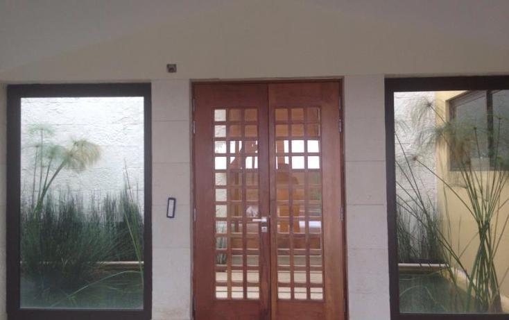 Foto de casa en venta en  400, vista hermosa, cuernavaca, morelos, 1996622 No. 03
