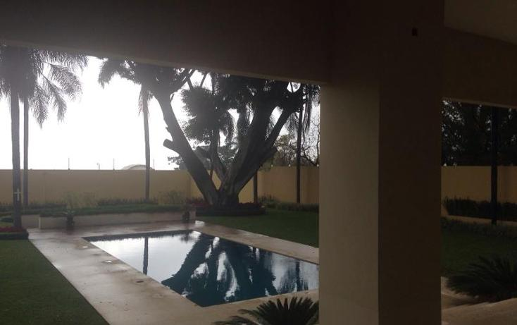 Foto de casa en venta en  400, vista hermosa, cuernavaca, morelos, 1996622 No. 04