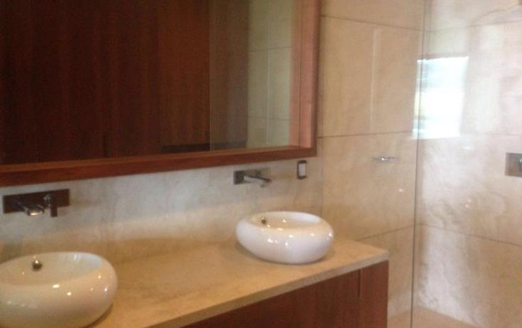 Foto de casa en venta en  400, vista hermosa, cuernavaca, morelos, 1996622 No. 08