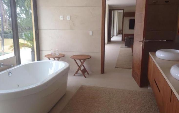 Foto de casa en venta en  400, vista hermosa, cuernavaca, morelos, 1996622 No. 10