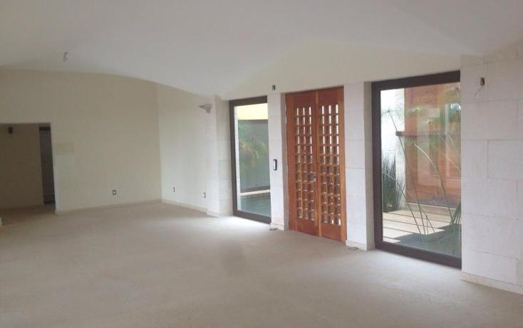 Foto de casa en venta en  400, vista hermosa, cuernavaca, morelos, 1996622 No. 13
