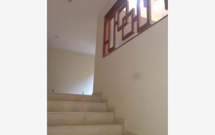 Foto de casa en venta en  400, vista hermosa, cuernavaca, morelos, 1996622 No. 14