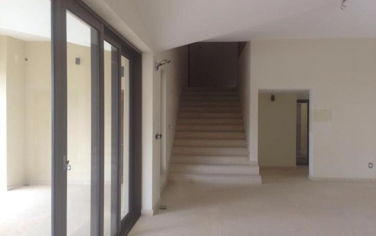 Foto de casa en venta en  400, vista hermosa, cuernavaca, morelos, 1996622 No. 15