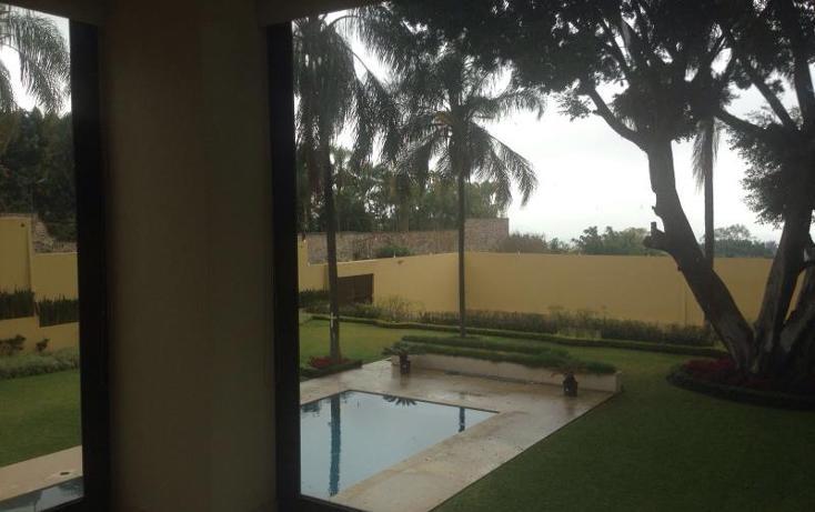 Foto de casa en venta en  400, vista hermosa, cuernavaca, morelos, 1996622 No. 19
