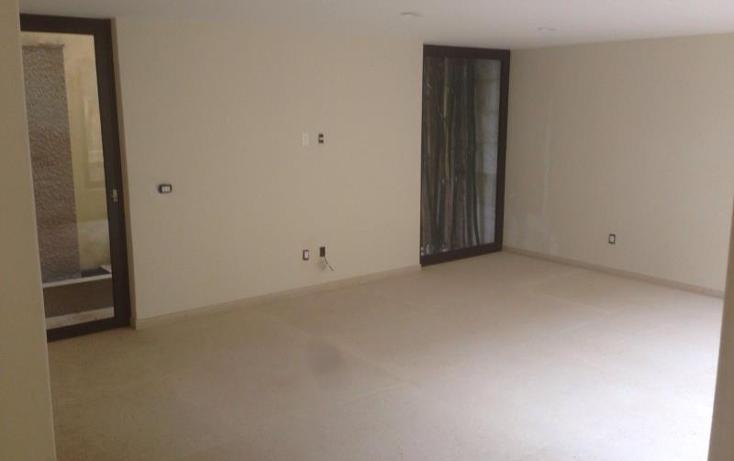 Foto de casa en venta en  400, vista hermosa, cuernavaca, morelos, 1996622 No. 20