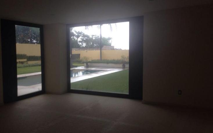 Foto de casa en venta en  400, vista hermosa, cuernavaca, morelos, 1996622 No. 21