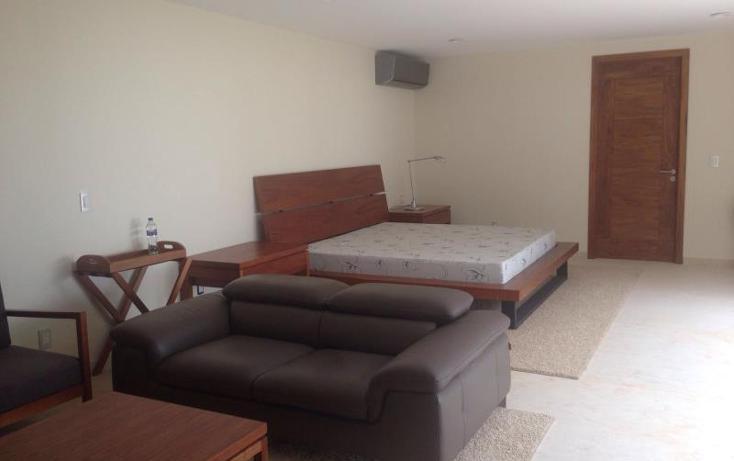 Foto de casa en venta en  400, vista hermosa, cuernavaca, morelos, 1996622 No. 22