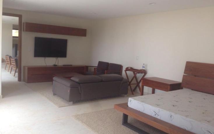 Foto de casa en venta en  400, vista hermosa, cuernavaca, morelos, 1996622 No. 23