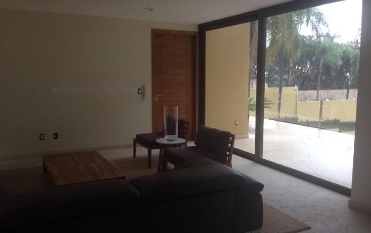 Foto de casa en venta en  400, vista hermosa, cuernavaca, morelos, 1996622 No. 24