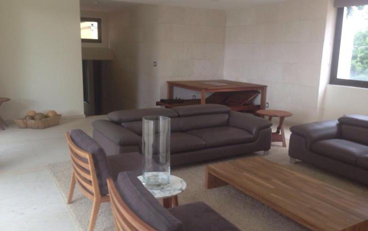 Foto de casa en venta en  400, vista hermosa, cuernavaca, morelos, 1996622 No. 25