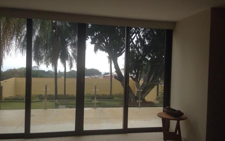 Foto de casa en venta en  400, vista hermosa, cuernavaca, morelos, 1996622 No. 26