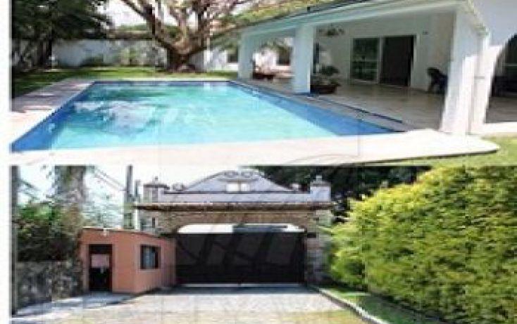 Foto de casa en venta en 4000, palmira tinguindin, cuernavaca, morelos, 1932030 no 01