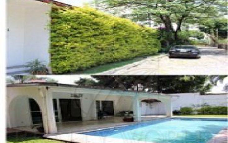 Foto de casa en venta en 4000, palmira tinguindin, cuernavaca, morelos, 1932030 no 02