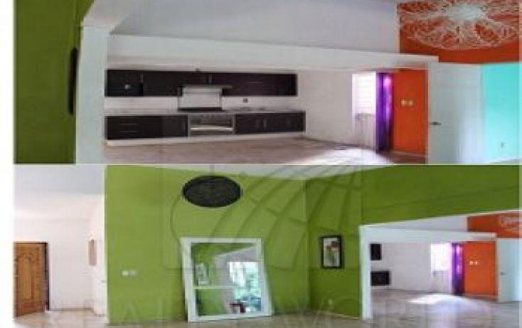 Foto de casa en venta en 4000, palmira tinguindin, cuernavaca, morelos, 1932030 no 03