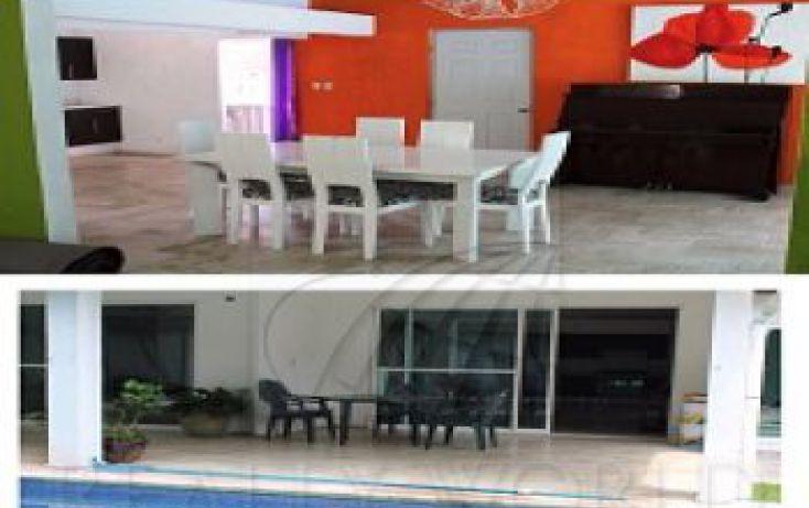 Foto de casa en venta en 4000, palmira tinguindin, cuernavaca, morelos, 1932030 no 04