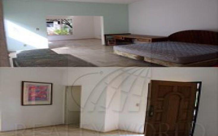 Foto de casa en venta en 4000, palmira tinguindin, cuernavaca, morelos, 1932030 no 05