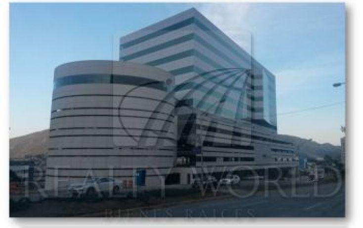 Foto de oficina en renta en 4001, del paseo residencial 5 a, monterrey, nuevo león, 985697 no 01