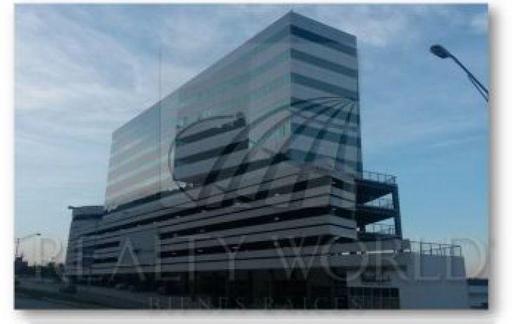 Foto de oficina en renta en 4001, del paseo residencial 5 a, monterrey, nuevo león, 985697 no 02