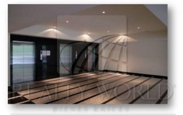 Foto de oficina en renta en 4001, del paseo residencial 5 a, monterrey, nuevo león, 985697 no 03