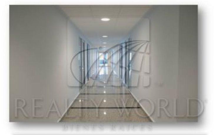 Foto de oficina en renta en 4001, del paseo residencial 5 a, monterrey, nuevo león, 985697 no 04