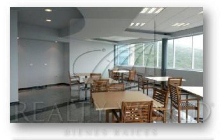 Foto de oficina en renta en 4001, del paseo residencial 5 a, monterrey, nuevo león, 985697 no 05