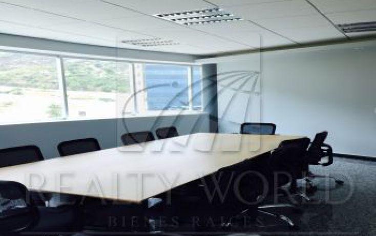 Foto de oficina en renta en 4001, del paseo residencial 5 a, monterrey, nuevo león, 985697 no 06