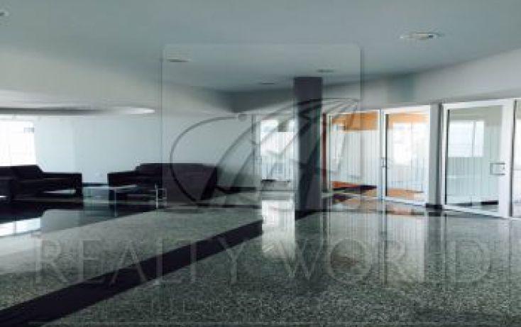 Foto de oficina en renta en 4001, del paseo residencial 5 a, monterrey, nuevo león, 985697 no 07