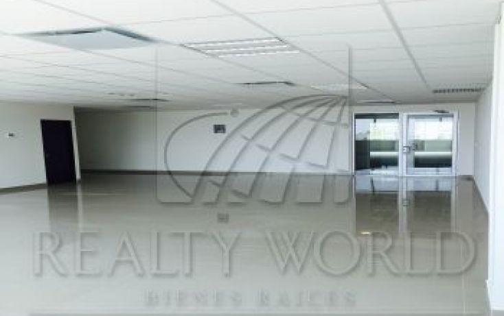 Foto de oficina en renta en 4001, del paseo residencial 5 a, monterrey, nuevo león, 985697 no 08