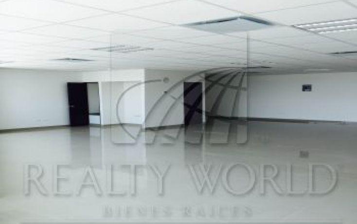 Foto de oficina en renta en 4001, del paseo residencial 5 a, monterrey, nuevo león, 985697 no 09
