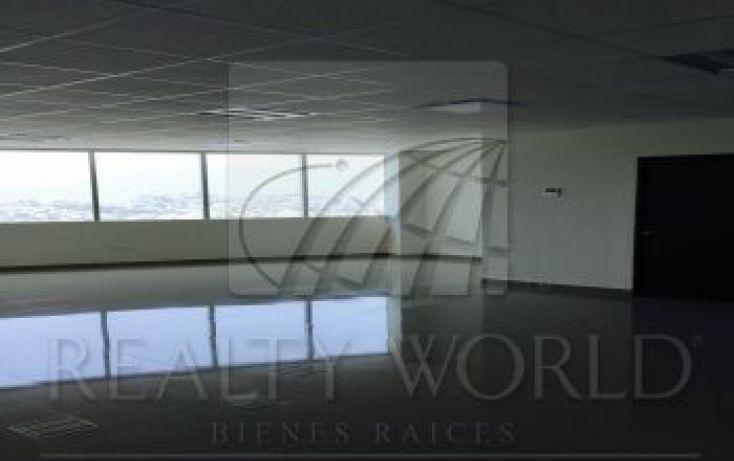 Foto de oficina en renta en 4001, del paseo residencial 5 a, monterrey, nuevo león, 985697 no 10